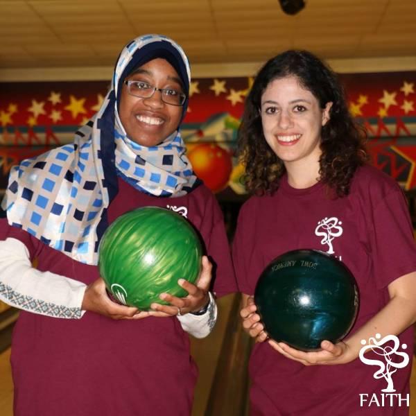 FAITH-Ladies-Bowling-2017_13