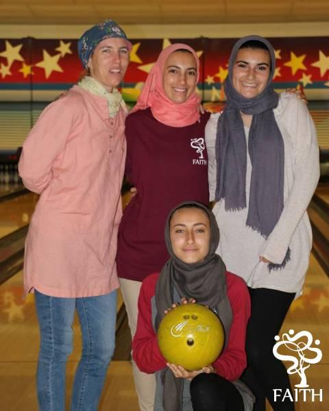 FAITH-Ladies-Bowling-2017_14