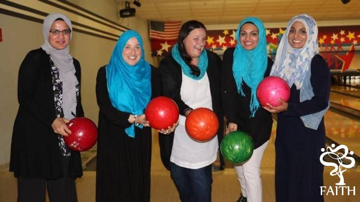 FAITH-Ladies-Bowling-2017_15