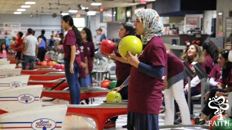 FAITH-Ladies-Bowling-2017_3
