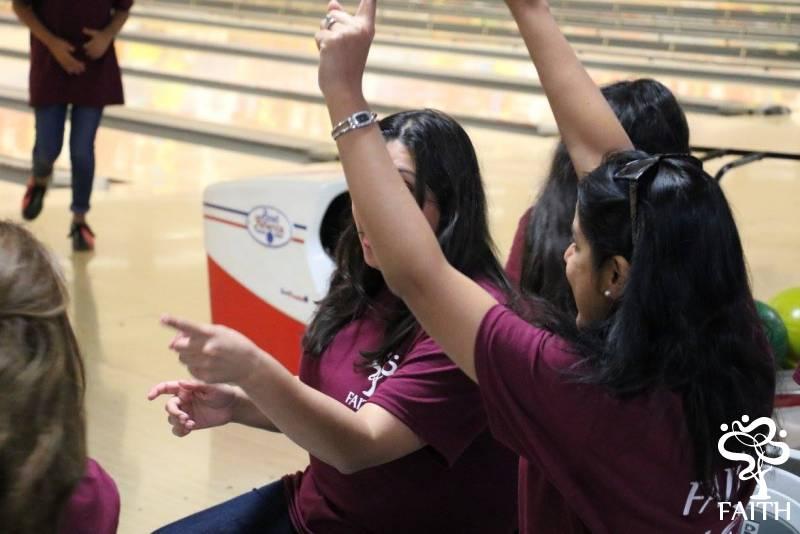 FAITH-Ladies-Bowling-2017_7