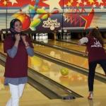 FAITH-Ladies-Bowling-2017_10