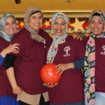 FAITH-Ladies-Bowling-2017_16