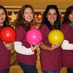 FAITH-Ladies-Bowling-2017_18
