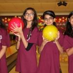 FAITH-Ladies-Bowling-2017_19