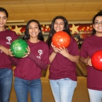 FAITH-Ladies-Bowling-2017_20