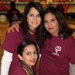 FAITH-Ladies-Bowling-2017_4