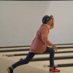 FAITH-Ladies-Bowling-2017_5