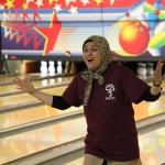FAITH-Ladies-Bowling-2017_6