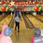 FAITH-Ladies-Bowling-2017_8