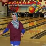 FAITH-Ladies-Bowling-2017_9