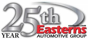 Eastern Automotive Group