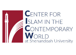 Center for Islam in the Contemporary World