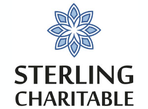 Sterling Charitable Gift Fund