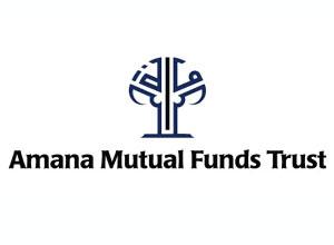 Amana Mutual Funds
