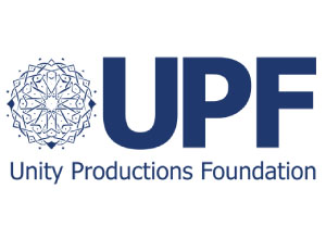 Unity Productions Foundation