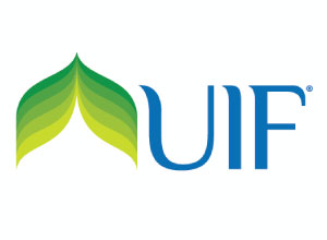 University Islamic Finance Corporation