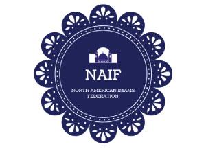 North American IMAMS Federation